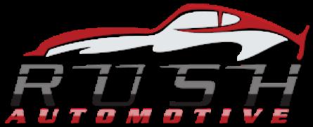 Rush Automotive